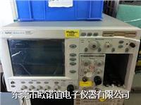 HP86145B回收 Agilent86145B光谱分析仪  HP86145B
