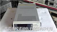 原装二手WT210横河数字功率计   WT210