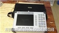 Anritsu S332D天馈线测试仪 S332D