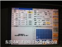 新旧回收Marconi|IFR3920综合测试仪  IFR3920