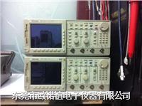 低价出售/维修TDS784A泰克示波器 TDS784A
