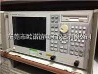 阻抗分析仪Agilent E4991A  阻抗分析仪Agilent E4991A
