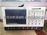 新到现货,美国泰克TDS7104 1G 4通道示波器 新到现货,美国泰克TDS7104 1G 4通道示波器
