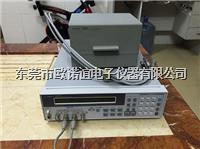 安捷伦4339B毫欧表HP4339B Agilent4339B Agilent4339B