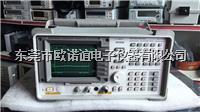 供应HP8595E频谱分析仪Agilent8595E Agilent8595E