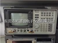 HP8593E频谱分析仪 HP8593E