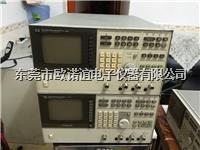 HP3577A网络分析仪 HP3577A