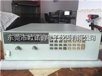 现货出售HP6813A二手惠普HP6813A变频电源  HP6813A