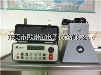 Aeroflex GPS-101 GPS测试仪 GPS-101