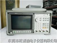 原装正品美国惠普35670A HP35670A动态分析仪 35670A