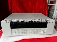 原装正品美国Agilent安捷伦 34980A数据采集器 34980A