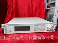 原装DC电源 台湾致茂Chroma 62006P-100-25 单量程100V/25A/600W  62006P-100-25