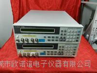 原装美国安捷伦Agilent 4349B 高阻表 4349B HP4349B