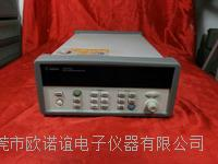 处理现货美国安捷伦!Ailent34970A采集仪Ailent34901A 数据采集卡 34970A