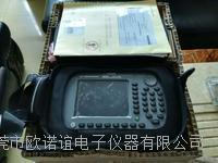 現貨安捷倫Agilent 手持式頻譜分析儀 9kHz-3GHz