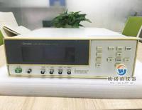 LCR测试仪 致茂chroma 11022 基本量测准确度:0.1% 100KHZ 11022