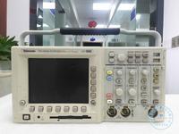 美国泰克Tektronix TDS3052B数字荧光示波器500MHz|5 GS/s|2通道 TDS3052B