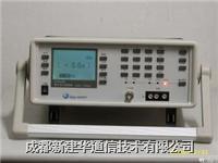 SY5070电平振荡器(全数字) SY5070