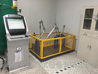 自行车垂直力疲劳试验机 AG-8805