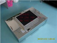 FFU净化单元专业生产厂家批量供应大风量FFU 1172*572*245