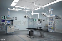手术室电解钢板