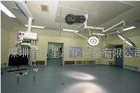 巨星净化手术室电解钢板