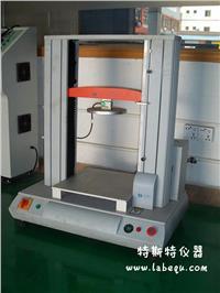 海绵压陷硬度测试仪 TST-F750