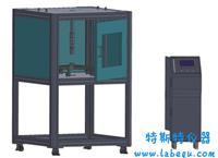 办公椅耐久性测试仪 TST-F733-1