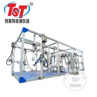 椅子综合测试机 TST-F755