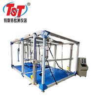 综合测试框架 TST-671