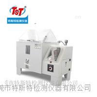 盐雾试验箱 TST-E808-60A