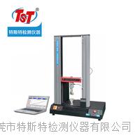 金属线延伸率试验机 TST-B603
