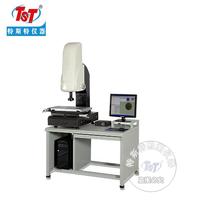 汽车影像测量仪 HD-U807