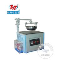 炊具把手疲劳测试仪 TST-M010