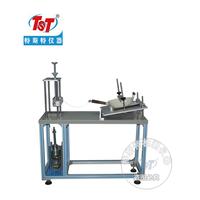 炊具手柄抗拉测试仪 TST-M005