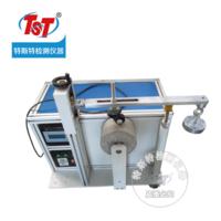 轮子耐磨性能测试仪 TST-D125