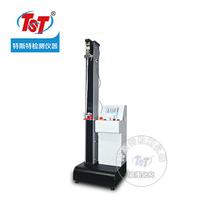 电子拉力机 TST-B617-S