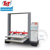 包装抗压试验机,供应包装抗压试验机,东莞包装抗压试验机 TST-A505S-1200