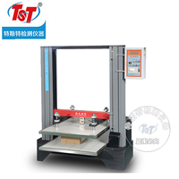 纸管试验机 TST-108 TST-108