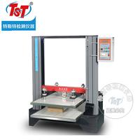 原纸试验机 TST-A501-500 TST-A501-500