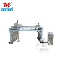 床垫软硬度测试仪 TST-1087