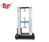 海绵压陷硬度测试仪 HD-F750-3