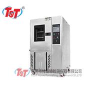 桌上型恒温恒湿箱 TST-E702-30