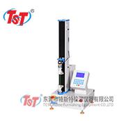 胶带拉力测试机 TST-B609
