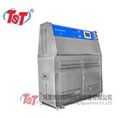 UV老化试验机 TST-E802