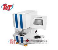 纸箱破裂强度测试仪 TST-504-2