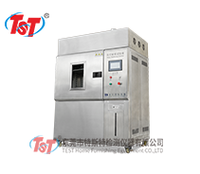 氙灯耐候试验箱(简易型) TST-E711