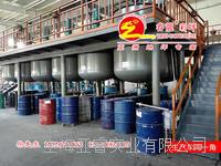 彩色双丙聚氨酯密封剂生产厂家,双丙聚氨酯密封剂价格,彩色透水混凝土着色剂配套供应厂家