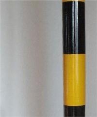 双色电信膜-20cm间距-3黄2黑竖条纹.jpg