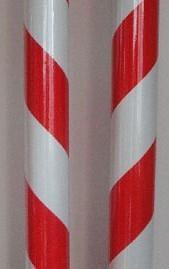 双色膜-红白10cm间距-斜条纹.jpg